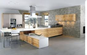 deco mur de cuisine deco mur de cuisine deco mur cuisine rustique drawandpaint co