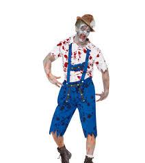 Dead Cowboy Halloween Costume Cheap Dead Halloween Costumes Aliexpress Alibaba