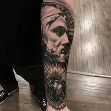 Tattoos On Forearm - 54 forearm tattoos ideas for and 2017 tattoosboygirl