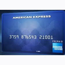 what is the best prepaid card best prepaid debit cards
