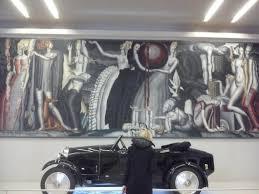paris 1925 when art deco dazzled the world
