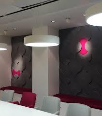Wohnzimmer Grun Rosa Design Wohnzimmer In Grn Und Braun Zeitgenssische Wohnideen
