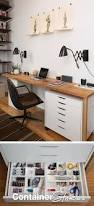 Office Organization Ideas For Desk by 501 Best Office Organization Images On Pinterest Office