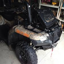 2014 honda rancher 420 rad relocator honda atv forum