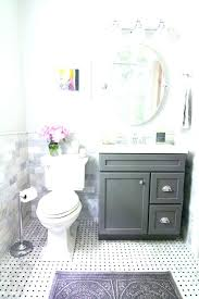 powder room bathroom ideas small powder room ideas small powder room ideas imposing powder room
