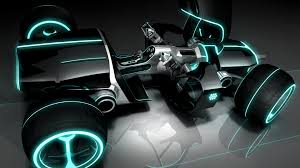 tron legacy full hd wallpaper and background 1920x1080 id 264599