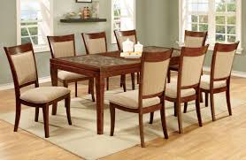 Ashley Furniture Kitchen Table Set Ashley Signature Dining Room Rectangular Dining Room Table