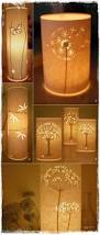 Diwali Decoration Ideas For Home Best 25 Diwali Decorations At Home Ideas Only On Pinterest