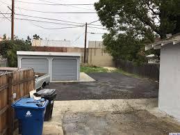 Los Feliz Real Estate by Los Feliz Homes For Sale 3535 Hollydale Dr