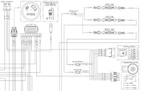 gear position sensor page 2 polaris atv forum