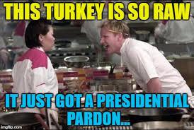 angry chef gordon ramsay memes imgflip