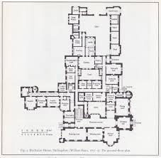 floor plan of windsor castle floor plans for castles home design inspiration