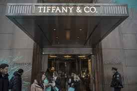 Home Design Gifts Tiffany Store by Costco Owes Tiffany 19 4 Million For Selling Fake Rings Fortune