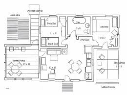 clue mansion floor plan appealing the waltons house floor plan contemporary best ideas