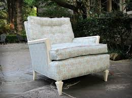 Upholstery Shop Dallas 173 Best Dallas Listings Images On Pinterest Dallas Mid Century