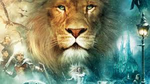The Silver Chair Trailer The Chronicles Of Narnia The Silver Chair Filming Start Date