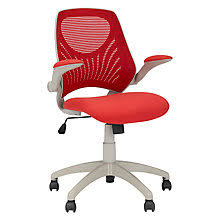 Girly Desk Chairs Uk Office Chairs Computer U0026 Desk Chairs John Lewis