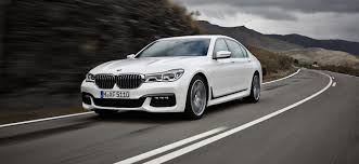 introducing the 2016 bmw 7 series g11 g12 specs wallpapers