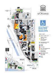 la salle cus map pdf maps facilities of ottawa