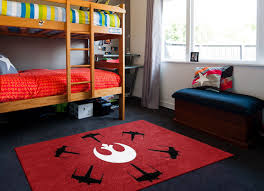 Kid Rug Childrens Rugs Rug Rats