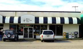 Comfort Inn Oak Ridge Tn The 10 Best Restaurants Near Hampton Inn Oak Ridge Tripadvisor