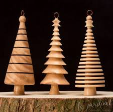 best 25 wood turning projects ideas on lathe projects