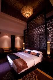 bedroom middle eastern home design eastern decor home decorating