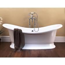 Victoria Albert Bathtubs Best 25 Victoria And Albert Baths Ideas On Pinterest Bathroom