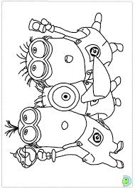 25 coloring pages boys ideas kids