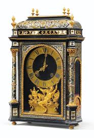 Mantel Clocks 449 Best Mantle Clocks Images On Pinterest Antique Clocks