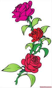tattoos designs viewer com