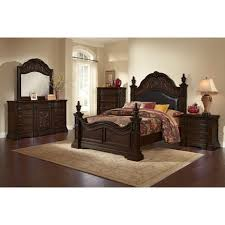 Discontinued Bedroom Sets by Bedroom Value City Furniture Bedroom Sets With Leading Value