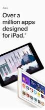 new apple ipad 9 7 from telstra