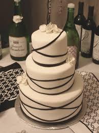 wedding cake decorating ideas wedding cake easy wedding simple