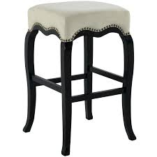 Unfinished Bistro Table Furniture Country Bar Stools With Back French Swivel Wrought