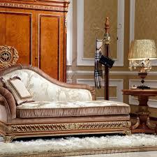 Babcock Furniture Jacksonville Fl by Badcock Furniture Dalton Ga Elegant Wel E To Badcock More Badcock