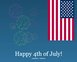 happy 4th july wishes u0026 greetings