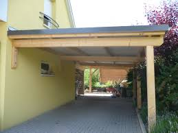 Cheap Online Home Decor Attached Carport Plans Build Playhouse Loversiq