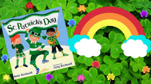 s day books st s day book by rockwell stories for kids