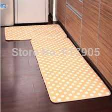 amazing kitchen runner rug washable 79 in modern house with