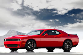 the fastest muscle cars in the world carrrs auto portal