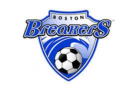 Seeking New Season Boston Breakers Seeking New Ownership The Bent Musket