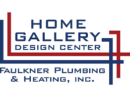 KOHLER Bathroom & Kitchen Products at Home Gallery Design Center