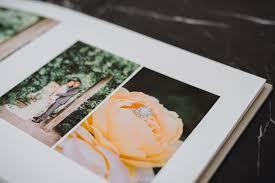 Fine Art Wedding Albums Fine Art Wedding Albums