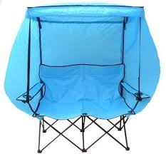 Lawn Chair With Umbrella Attached Best 25 Beach Chair With Canopy Ideas On Pinterest First Up