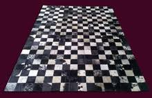 Latex Backed Rugs Popular Latex Rug Backing Buy Cheap Latex Rug Backing Lots From