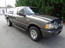 2010 ford ranger rims used car sales 2010 ford ranger xlt used gas 1ftkr4ee8apa16000 55289
