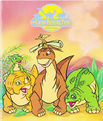 the land before time book land before time wiki fandom