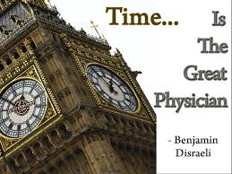 quotes about time with god time quotes graphics