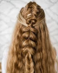 wilmington nc braid hair styliest stylists tropez salon wilmington nc